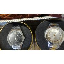 Relógios Originais Marca Lince Promoção De Natal