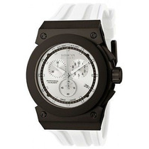 Invicta 12020 Akula Reserve Swiss Made Chronograph