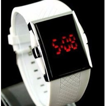 Relógio Led Digital Esportivo Luxo Frete Barato