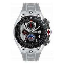 Relógio Orient Masculino Flytech Mbttc001
