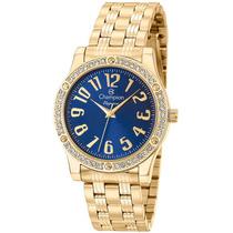 Relógio Champion Feminino Cn26135a