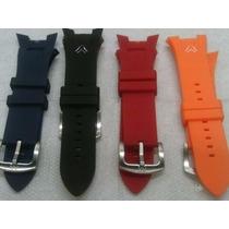 Pulseira Relógio Armani Exchange Ax1040 Ax1042 Ax1050