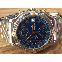 Relógio Breitling Masculino