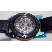 Lindo Relógio Graf Von Monte Wehro