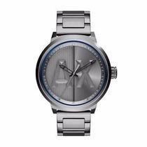 Lindo Relógio Armani Exchange Lançamento Ax1362