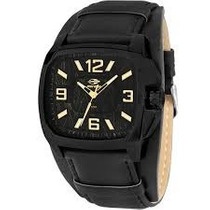Relógio Mormaii On The Road Mo2035al/3p Loja Autorizada