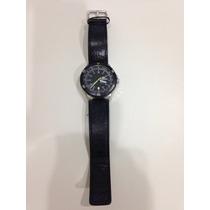 Relógio Masculino Original Lacoste