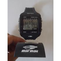 Relógio Mormaii Masculino\ Digital A Prova D