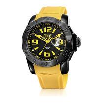 Relógio Everlast Masculino E563