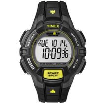 Relógio Timex Ironman 30-lap T5k790wkl/tn T5k790