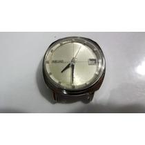 Relógio Seiko Automatico Antigo