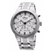 Relógio Condor Masculino Ky20518/1b