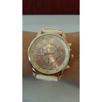 Relógios Genebra Feminino Importado Da China Pronta Entrega