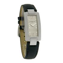 Raymond Weil Brilhar Ladies Watch 1500-st-00685