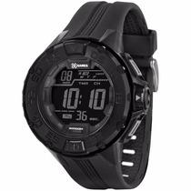Relógio X-games Digital Xmppd250 - Promoção - Garantia E Nf