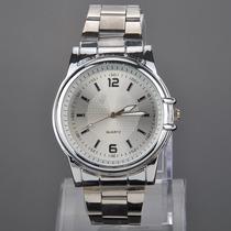 Relógio Não Réplica Faliedu Masculino Importado