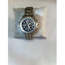 Relógio Citizen Aqualand Titanium B740
