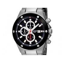 Relógio Technos - Cronógrafo - Os10de/1p