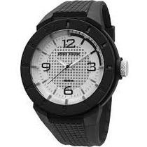 Relógio Mormaii Mo1010/8b Novo Nf-e
