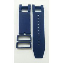 Pulseira Relógio Invicta Subaqua Noma 3 Azul 5515