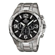 Relógio Casio Efr538d Lindo Original Frete Grátis