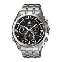 Relógio Casio Efr-537d Lindo Original Frete Grátis