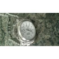 Vendo Relógio Semi Novo Original