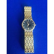 Relógio Feminino Raymomd Weil Geneve