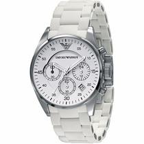 Relógio Emporio Armani Ar5867 Lançamento!!!!