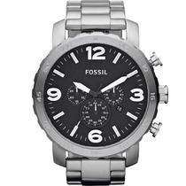 Relógio Masculino Fossil Fjr1353/z