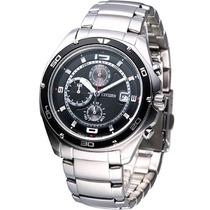 Relógio Citizen Chronograph An3440-53e