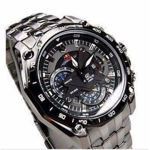 Relógio Casio Edifice Red Bull Racing Promoção