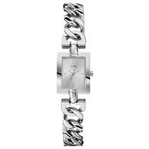 Relógio Feminino Guess - Pulseira De Aço - 92529l0gtna1