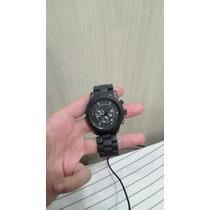 Relógio Michael Kors Modelo Mk8148 Original