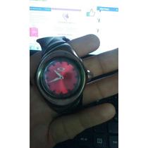 Relógio Crush Oakley