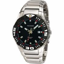 Relógio Technos Skymaster 2315cl/1p Original
