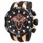 Relógio Invicta Venom Viper 0975 12x Sem Juros