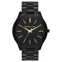 Relógio Michael Kors Mk3221 Lançamento 100% Original Lindo