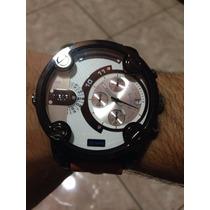 Relógio Diesel Dz7269 Importado