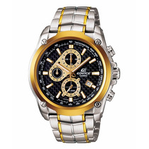 Relógio Casio Edifige Ef524sg-1avdf