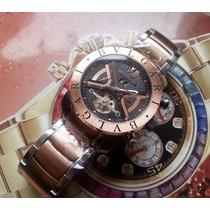Relógio Iron Man Diversas Cores