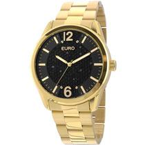 Relógio Euro Eu2036lye/4p Loja Autorizada Black Friday