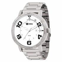 Relógios Xgames Modelo Xmss1004 B2sx
