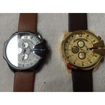 Relógio Masculino Importado Diesel Dz 4290