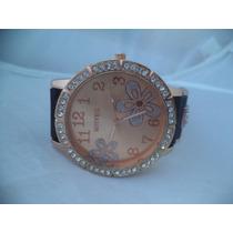 Relógio Luxo Mryes Exclusivo No Leilão Aproveite Arremate !