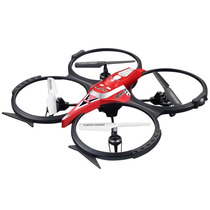 Drone Holy Stone Rc Quadcopter With Camera,3d...