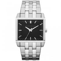 Relógio Armani Exchange Ax2213 Original Garantia 2 Anos