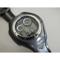Relógio Infantil Do Carrossel (unissex)