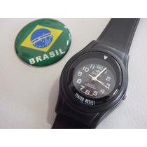 Relógio Spaltec Feminino Esportivo