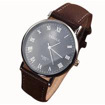Relógio Yazole - Quartz 278 - 100% Original